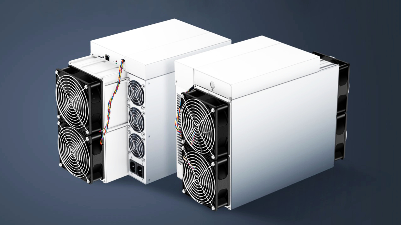 bitmain-unveils-cheaper-t19-bitcoin-miner-to-regain-lost-market-share