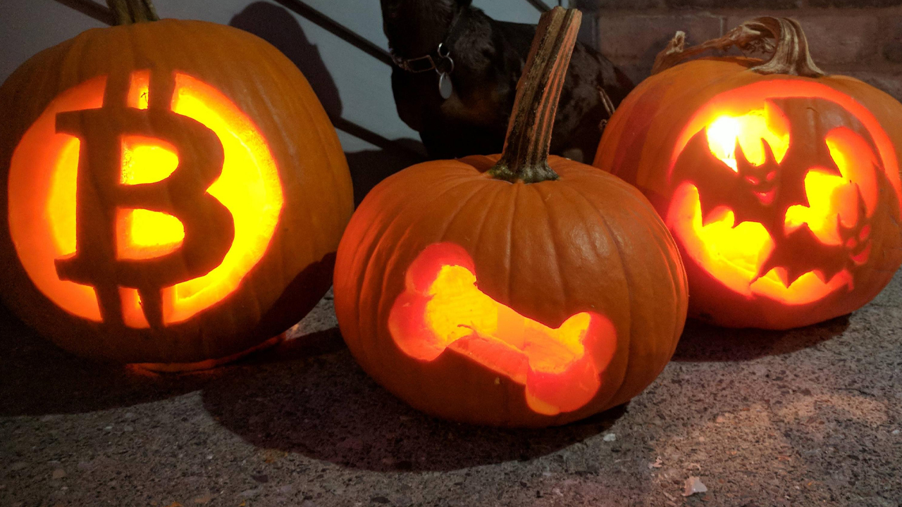 the-$750-million-pre-halloween-bitcoin-options-expiry-has-started-to-spook-traders