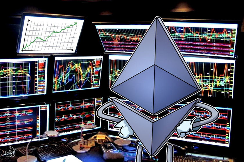 parabolic-rally-'a-real-possibility'-after-ethereum-price-surges-to-$547