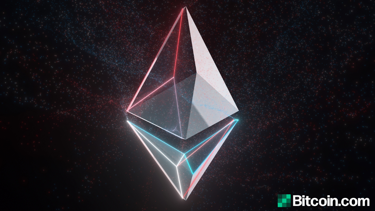 the-most-viewed-crypto-videos:-ethereum-captured-more-views-on-youtube-in-12-months-than-bitcoin